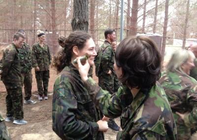 Operation Blackhawk 3