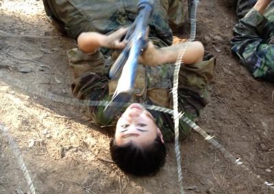 Operation Blackhawk 54