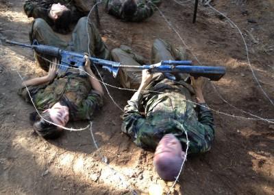 Operation Blackhawk 56